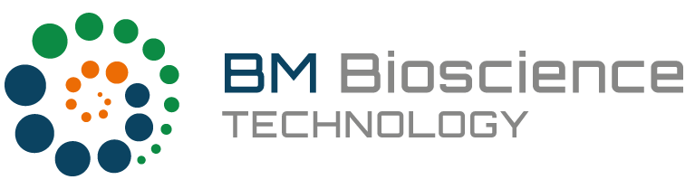 BM Bioscience Technology GmbH